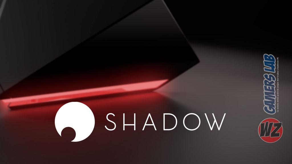 Blade Shadow en WZ Gamers Lab - La revista de videojuegos, free to play y hardware PC digital online