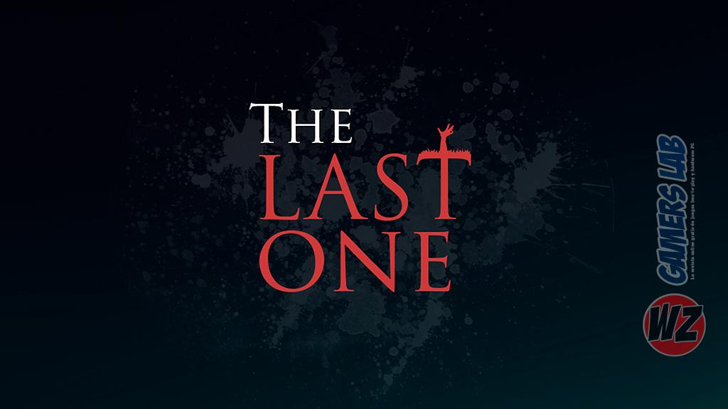 The Last One en WZ Gamers Lab - La revista de videojuegos, free to play y hardware PC digital online