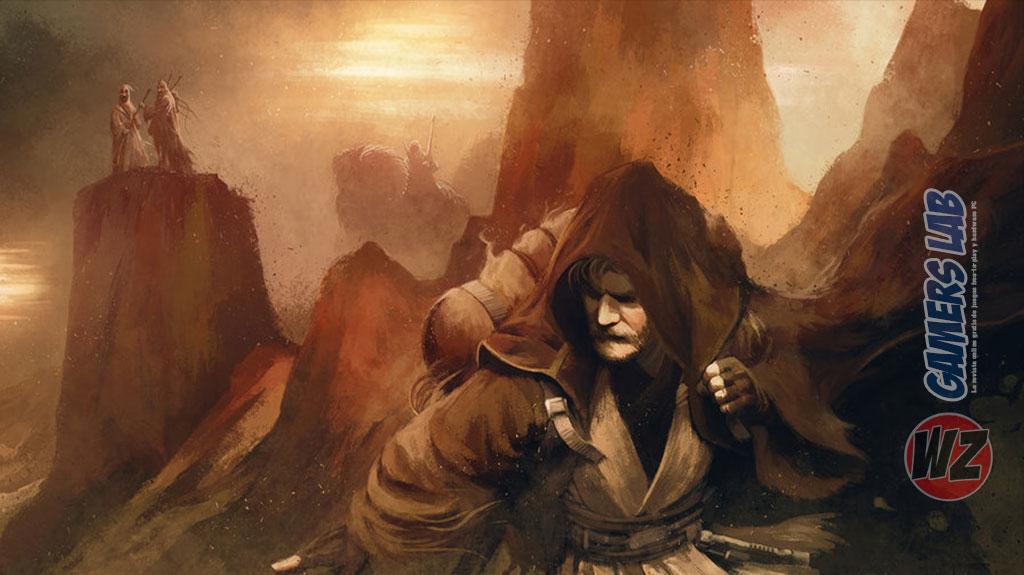 Las guerras clon en SW: Battlefron 2 en WZ Gamers Lab - La revista digital online de videojuegos free to play y Hardware PC