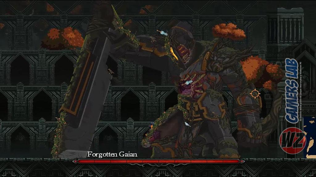 Death Gambit tiene nuevo gameplay en WZ Gamers Lab - La revista digital online de videojuegos free to play y Hardware PC
