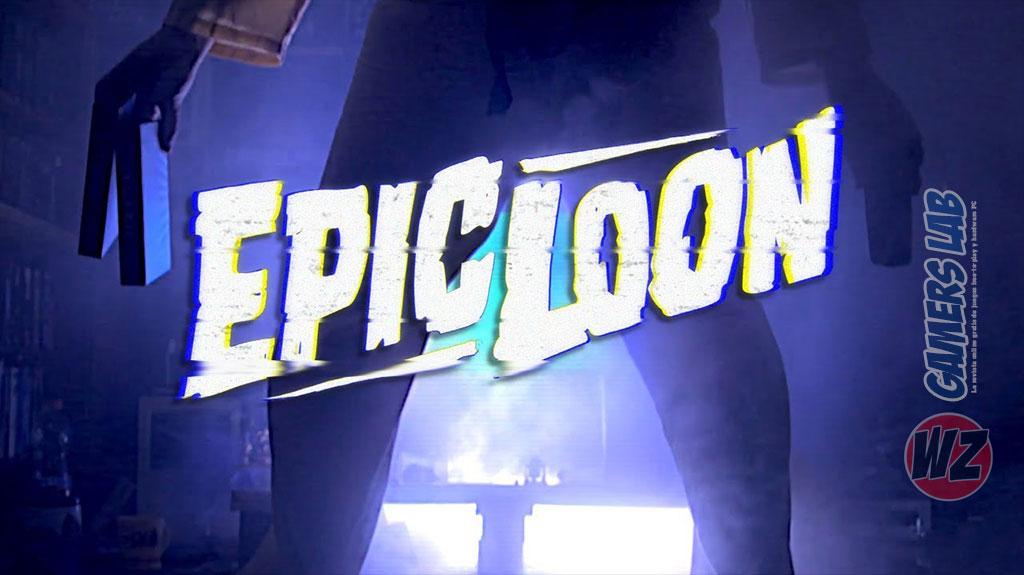 Epic Loon ta tiene fecha en WZ Gamers Lab - La revista digital online de videojuegos free to play y Hardware PC