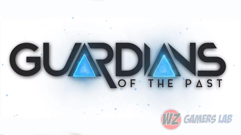 Guardians of the Past en WZ Gamers Lab - La revista digital online de videojuegos free to play y Hardware PC