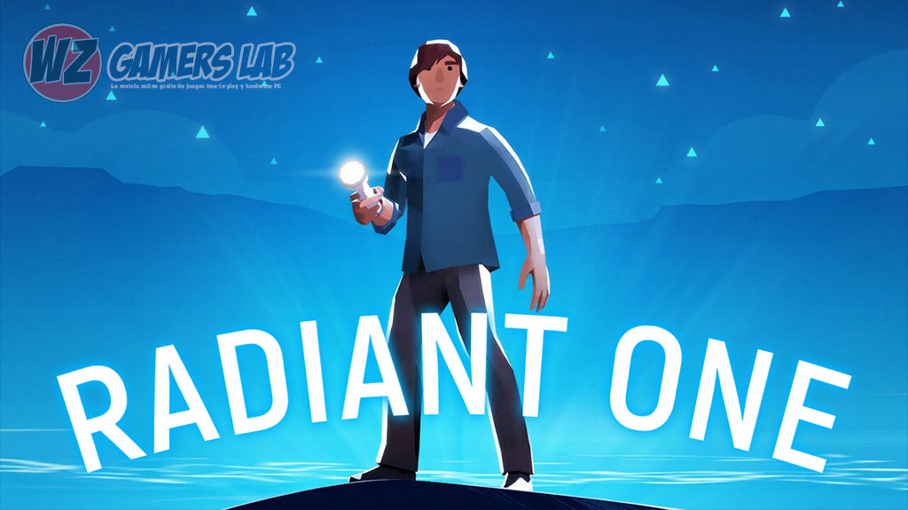 Radiant One ya está a la vuelta de la esquina en WZ Gamers Lab - La revista digital online de videojuegos free to play y Hardware PC