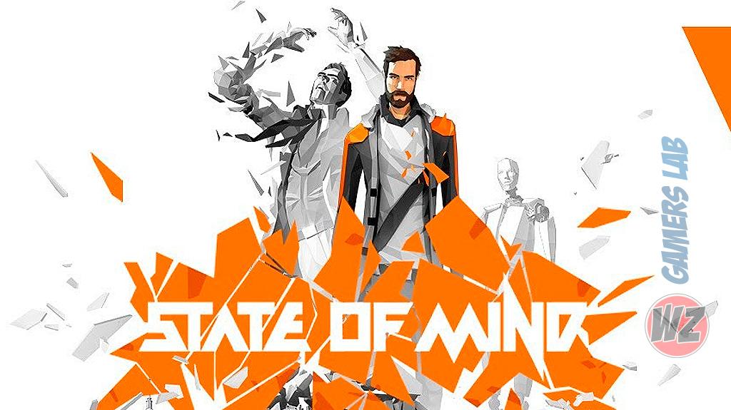 Ya disponible State of Mind en WZ Gamers Lab - La revista de videojuegos, free to play y hardware PC digital online