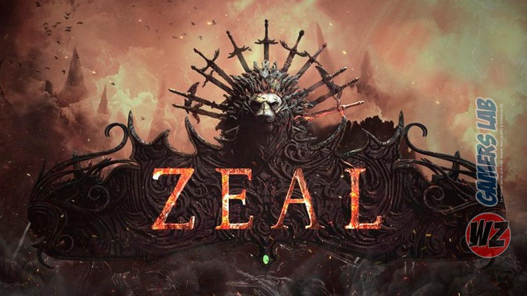 Mata criaturas y conquista tierras salvajes en Zeal en WZ Gamers Lab - La revista de videojuegos, free to play y hardware PC digital online