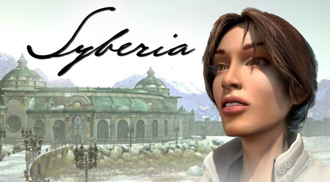 Syberia 1 en WZ Gamers Lab - La revista de videojuegos y PC Online