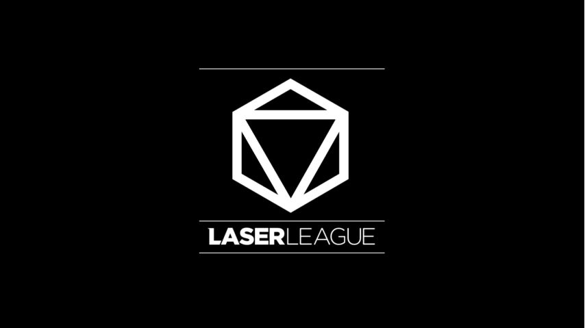 Laser League en WZ Gamers Lab - La revista digital online de videojuegos free to play y Hardware PC