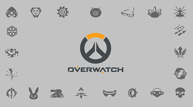 Overwatch en WZ Gamers Lab - La revista digital online de videojuegos free to play y Hardware PC
