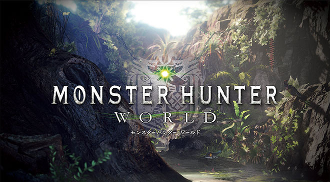 Monster Hunter en en WZ Gamers Lab - La revista digital online de videojuegos free to play y Hardware PC