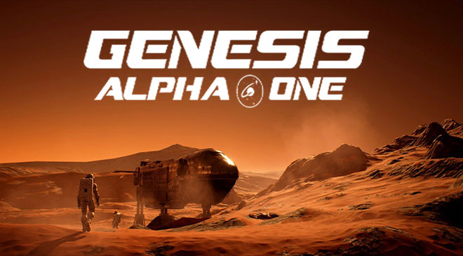 Genesis Alpha One en WZ Gamers Lab - La revista digital online de videojuegos free to play y Hardware PC