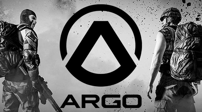 Argo en WZ Gamers Lab - La revista digital online de videojuegos free to play y Hardware PC