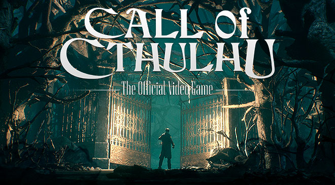 Call of Cthulhu en WZ Gamers Lab - La revista digital online de videojuegos free to play y Hardware PC