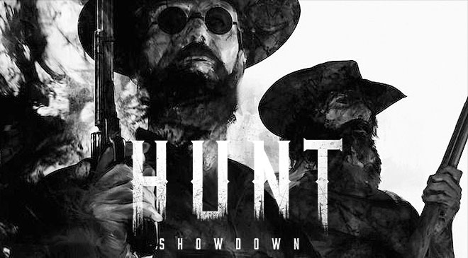 Hunt: Showdown en WZ Gamers Lab - La revista digital online de videojuegos free to play y Hardware PC