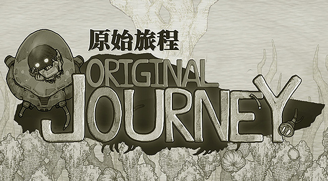 Original Journey en WZ Gamers Lab - La revista digital online de videojuegos free to play y Hardware PC