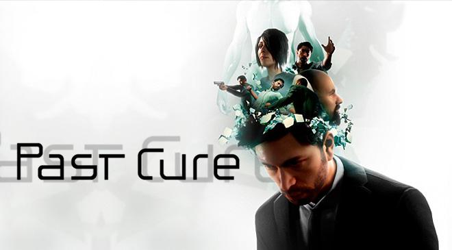Past Cure en WZ Gamers Lab - La revista digital online de videojuegos free to play y Hardware PC