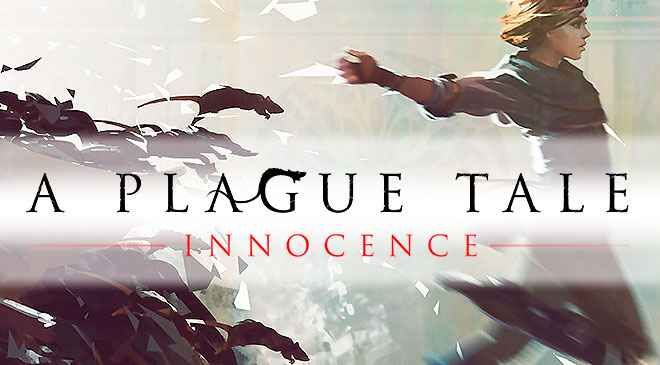 A Plague Tale: Innocence en WZ Gamers Lab - La revista digital online de videojuegos free to play y Hardware PC