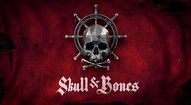 Skull & Bones en WZ Gamers Lab - La revista digital online de videojuegos free to play y Hardware PC