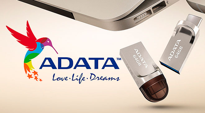 ADATA en WZ Gamers Lab - La revista digital online de videojuegos free to play y Hardware PC