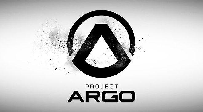 Project Argo en WZ Gamers Lab - La revista digital online de videojuegos free to play y Hardware PC