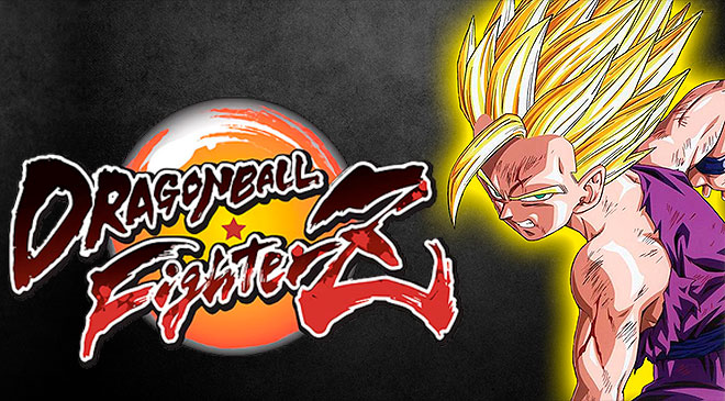 Dragon Ball Figthers Z Juego en WZ Gamers Lab - La revista digital online de videojuegos free to play y Hardware PC