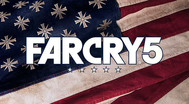 FarCry 5 en WZ Gamers Lab - La revista digital online de videojuegos free to play y Hardware PC