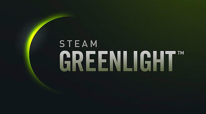 Steam Greenlight en WZ Gamers Lab - La revista digital online de videojuegos free to play y Hardware PC