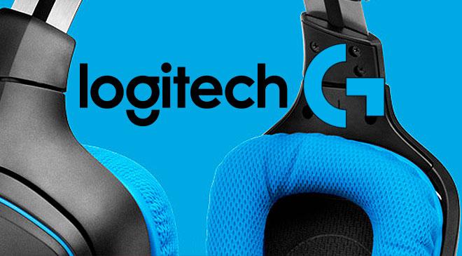 Logitech G en WZ Gamers Lab - La revista digital online de videojuegos free to play y Hardware PC