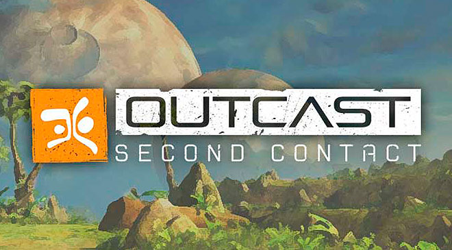 Outcast - Second Contact en WZ Gamers Lab - La revista digital online de videojuegos free to play y Hardware PC