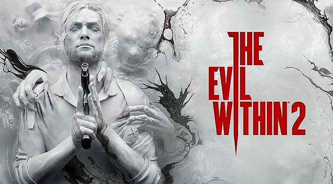 The Evil Within 2 en WZ Gamers Lab - La revista digital online de videojuegos free to play y Hardware PC