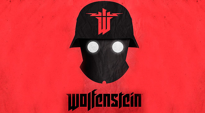 Wolfenstein: The New Colossus en WZ Gamers Lab - La revista digital online de videojuegos free to play y Hardware PC