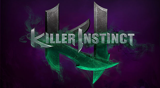 Killer Instinct en WZ Gamers Lab - La revista digital online de videojuegos free to play y Hardware PC