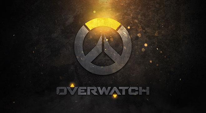 Overwatch en WZ Gamers Lab - La revista digital online de videojuegos free to play y Hardware PC