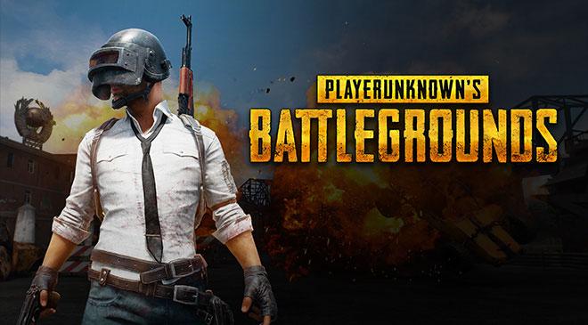 PlayerUnknown's Battlegrounds en WZ Gamers Lab - La revista digital online de videojuegos free to play y Hardware PC
