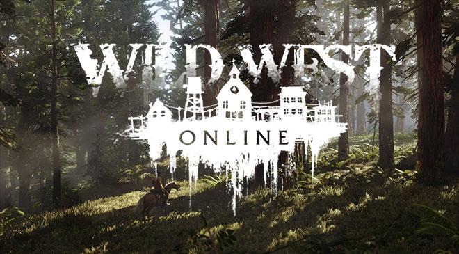 Wild West Online en WZ Gamers Lab - La revista digital online de videojuegos free to play y Hardware PC