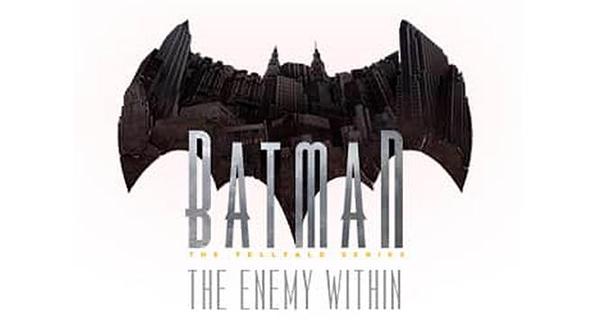 Batman: The Enemy Within en WZ Gamers Lab - La revista digital online de videojuegos free to play y Hardware PC