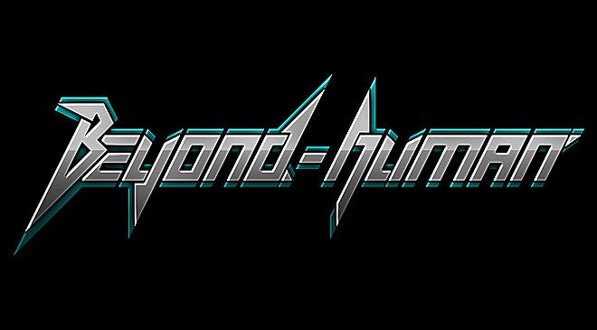 Beyond-Human en WZ Gamers Lab - La revista digital online de videojuegos free to play y Hardware PC