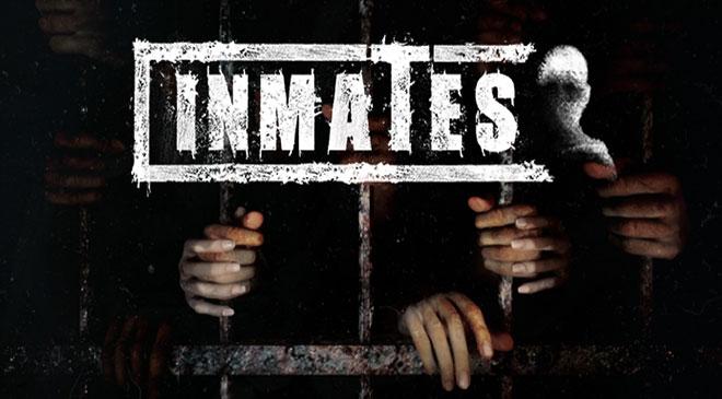 Inmates en WZ Gamers Lab - La revista digital online de videojuegos free to play y Hardware PC