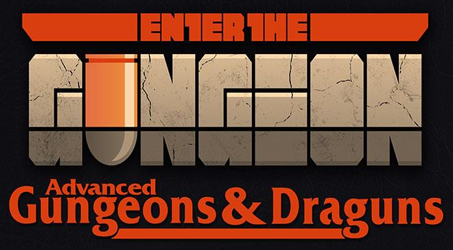 Enter the Gungeon en WZ Gamers Lab - La revista digital online de videojuegos free to play y Hardware PC