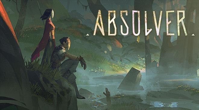 Absolver en WZ Gamers Lab - La revista digital online de videojuegos free to play y Hardware PC