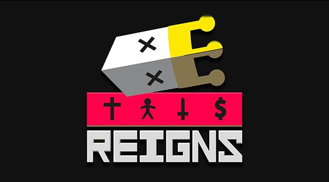 Reigns en WZ Gamers Lab - La revista digital online de videojuegos free to play y Hardware PC