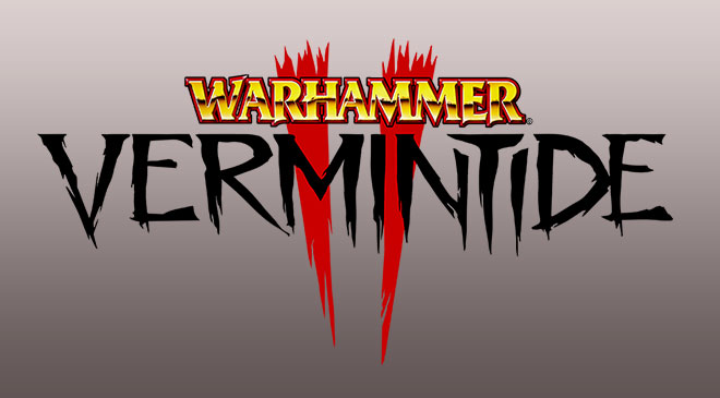 Warhammer Vermintide 2 en WZ Gamers Lab - La revista digital online de videojuegos free to play y Hardware PC