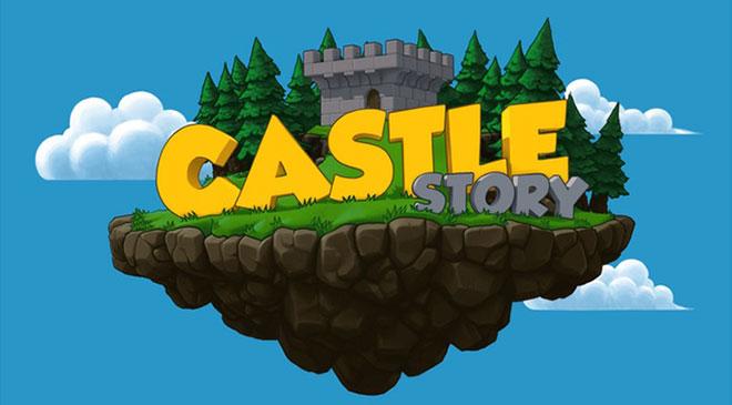 Castle Story en WZ Gamers Lab - La revista digital online de videojuegos free to play y Hardware PC