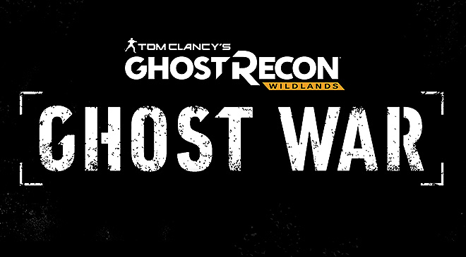 Tom Clancy's Ghost Recon Wildlands - Ghost War en WZ Gamers Lab - La revista de videojuegos, free to play y hardware PC digital online