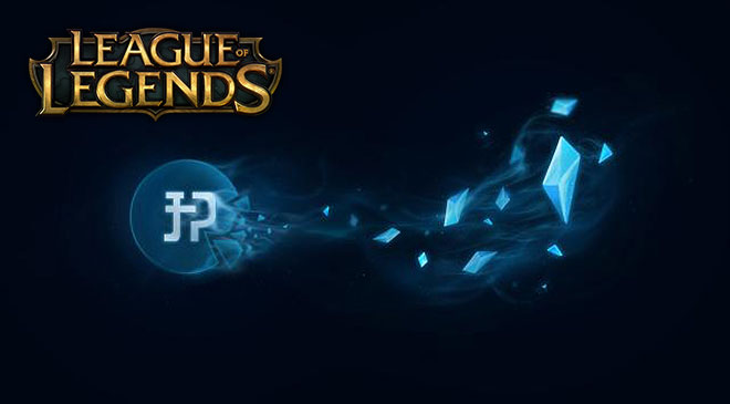 League of Legends en WZ Gamers Lab - La revista digital online de videojuegos free to play y Hardware PC