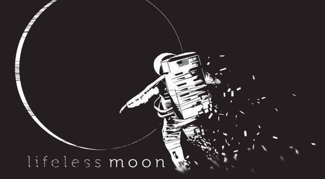 Lifeless Moon en WZ Gamers Lab - La revista digital online de videojuegos free to play y Hardware PC