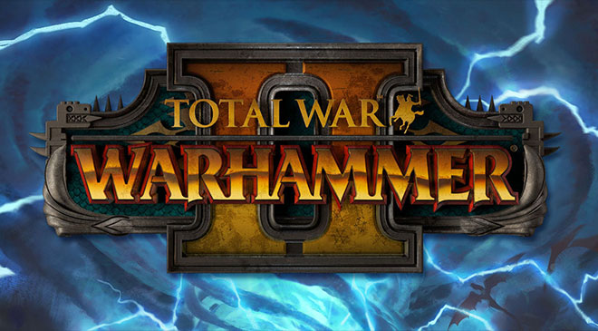 Total War: Warhammer 2 en WZ Gamers Lab - La revista digital online de videojuegos free to play y Hardware PC
