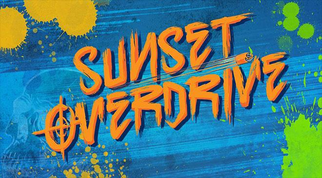 Susnset Overdrive en WZ Gamers Lab - La revista de videojuegos, free to play y hardware PC digital online