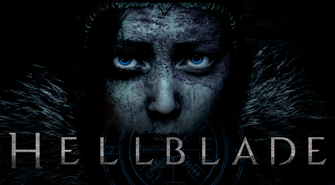 Hellblade: Senua's Sacrifice en WZ Gamers Lab - La revista de videojuegos, free to play y hardware PC digital online