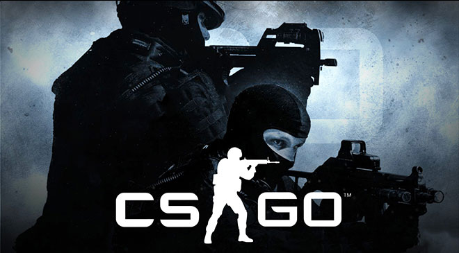 Counter Strike: Global Offensive en WZ Gamers Lab - La revista de videojuegos, free to play y hardware PC digital online