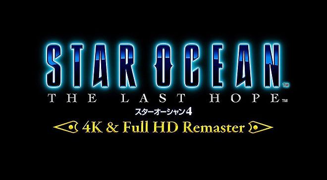 Star Ocean: The Last Hope Remastered en WZ Gamers Lab - La revista de videojuegos, free to play y hardware PC digital online